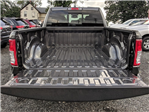 2019 Ram 1500 Quad Cab 4x4,  Pickup #23556 - photo 9