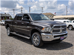 2018 Ram 2500 Mega Cab 4x4,  Pickup #23582 - photo 4