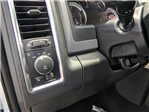 2018 Ram 1500 Crew Cab 4x4,  Pickup #23596 - photo 15