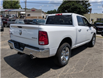 2018 Ram 1500 Crew Cab 4x4,  Pickup #23596 - photo 3