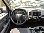 2018 Ram 1500 Crew Cab 4x4,  Pickup #23602 - photo 11