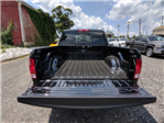 2018 Ram 1500 Crew Cab 4x4,  Pickup #23602 - photo 8