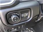 2019 Ram 1500 Quad Cab 4x4,  Pickup #23605 - photo 15