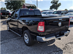 2019 Ram 1500 Quad Cab 4x4,  Pickup #23605 - photo 2