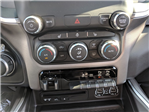 2019 Ram 1500 Quad Cab 4x4,  Pickup #23605 - photo 20
