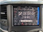 2019 Ram 1500 Quad Cab 4x4,  Pickup #23605 - photo 21