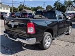 2019 Ram 1500 Quad Cab 4x4,  Pickup #23605 - photo 3