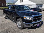 2019 Ram 1500 Quad Cab 4x4,  Pickup #23605 - photo 4