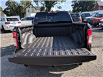 2019 Ram 1500 Quad Cab 4x4,  Pickup #23605 - photo 8