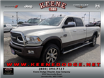 2018 Ram 3500 Crew Cab 4x4,  Pickup #23609 - photo 1