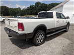 2018 Ram 3500 Crew Cab 4x4,  Pickup #23609 - photo 4