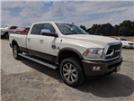 2018 Ram 3500 Crew Cab 4x4,  Pickup #23609 - photo 5