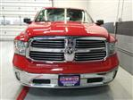 2018 Ram 1500 Crew Cab 4x4,  Pickup #23614 - photo 4