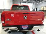 2018 Ram 1500 Crew Cab 4x4,  Pickup #23614 - photo 7