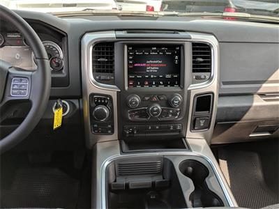2018 Ram 1500 Crew Cab 4x4,  Pickup #23642 - photo 12