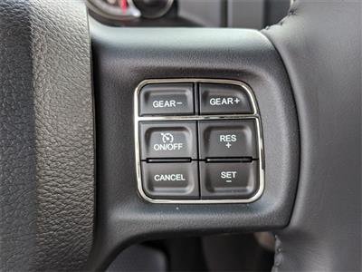 2018 Ram 1500 Crew Cab 4x4,  Pickup #23642 - photo 17