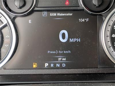 2018 Ram 1500 Crew Cab 4x4,  Pickup #23642 - photo 21