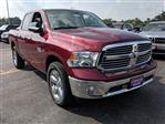 2018 Ram 1500 Crew Cab 4x4,  Pickup #23642 - photo 4