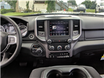 2019 Ram 1500 Quad Cab 4x4,  Pickup #23643 - photo 12