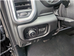 2019 Ram 1500 Quad Cab 4x4,  Pickup #23643 - photo 15