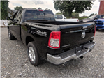 2019 Ram 1500 Quad Cab 4x4,  Pickup #23643 - photo 2