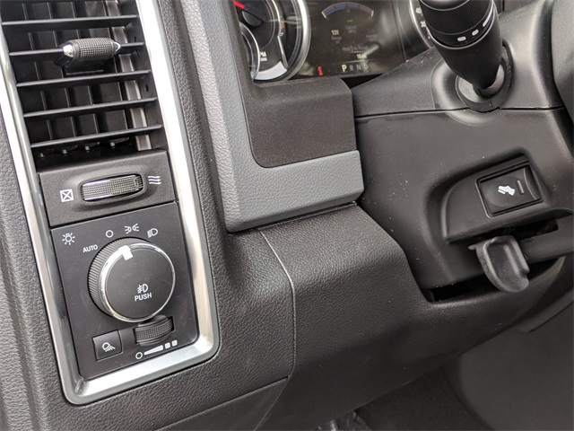 2018 Ram 3500 Crew Cab DRW 4x4,  Pickup #23644 - photo 15