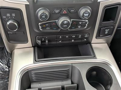 2018 Ram 3500 Crew Cab DRW 4x4,  Pickup #23644 - photo 18