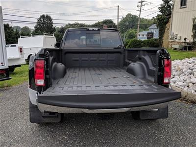 2018 Ram 3500 Crew Cab DRW 4x4,  Pickup #23644 - photo 8