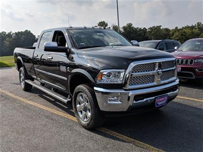 2018 Ram 2500 Crew Cab 4x4,  Pickup #23660 - photo 4