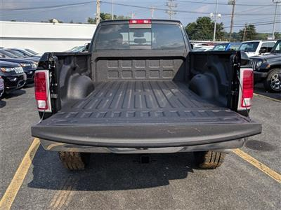 2018 Ram 2500 Crew Cab 4x4,  Pickup #23660 - photo 8