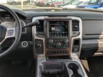 2018 Ram 2500 Crew Cab 4x4,  Pickup #23660 - photo 13