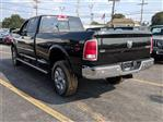 2018 Ram 2500 Crew Cab 4x4,  Pickup #23660 - photo 2