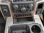 2018 Ram 2500 Crew Cab 4x4,  Pickup #23660 - photo 20