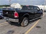 2018 Ram 2500 Crew Cab 4x4,  Pickup #23660 - photo 3