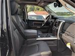 2018 Ram 2500 Crew Cab 4x4,  Pickup #23660 - photo 6