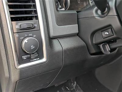 2018 Ram 2500 Crew Cab 4x4,  Pickup #23670 - photo 15