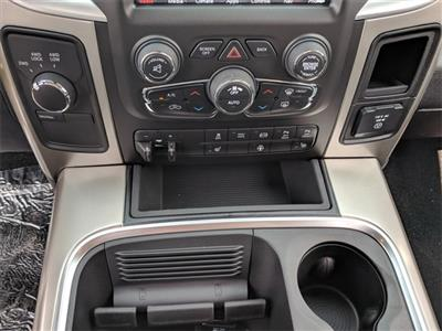 2018 Ram 2500 Crew Cab 4x4,  Pickup #23670 - photo 18