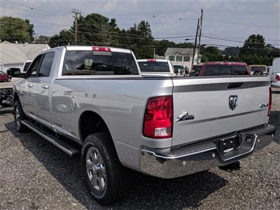 2018 Ram 2500 Crew Cab 4x4,  Pickup #23670 - photo 2