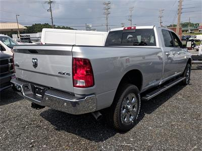 2018 Ram 2500 Crew Cab 4x4,  Pickup #23670 - photo 3