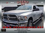 2018 Ram 2500 Crew Cab 4x4,  Pickup #23670 - photo 1