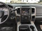 2018 Ram 2500 Crew Cab 4x4,  Pickup #23670 - photo 12