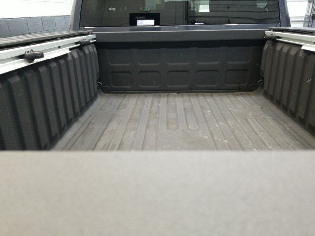 2018 Ram 1500 Quad Cab 4x4,  Pickup #23672 - photo 8