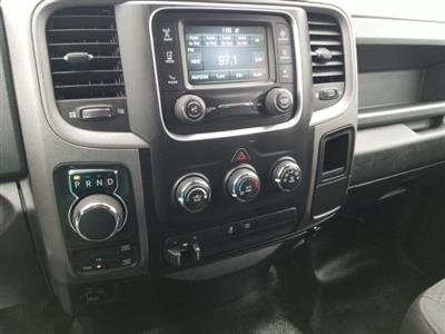 2018 Ram 1500 Quad Cab 4x4,  Pickup #23672 - photo 20
