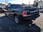 2018 Ram 2500 Crew Cab 4x4,  Pickup #23698 - photo 1
