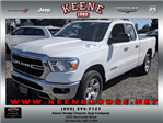 2019 Ram 1500 Quad Cab 4x4,  Pickup #23701 - photo 1