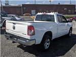 2019 Ram 1500 Quad Cab 4x4,  Pickup #23701 - photo 3
