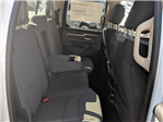 2019 Ram 1500 Quad Cab 4x4,  Pickup #23701 - photo 7