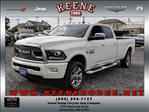 2018 Ram 3500 Crew Cab 4x4,  Pickup #23736 - photo 1