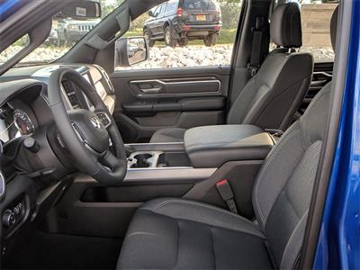 2019 Ram 1500 Crew Cab 4x4,  Pickup #23740 - photo 10