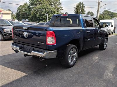 2019 Ram 1500 Crew Cab 4x4,  Pickup #23741 - photo 3